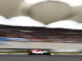 """F1 says it will be """"challenging"""" to reschedule postponed Chinese GP"""