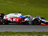Williams for sale as the team part ways with title sponsor ROKiT