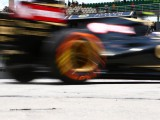 Cool temperatures add to tyre headache