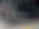 Wolff hails Hamilton's mature attitude