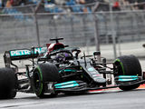 Hamilton wins at Sochi but gains little in Championship