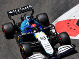 Williams do not feel P8 in Constructors' is secured yet