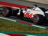 Haas boss sure team owner will commit beyond 2020