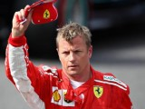 Formula 1: Is Kimi Raikkonen right to stay in F1? - Jolyon Palmer