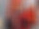"Leclerc claims Monaco crash was ""part of the game"""