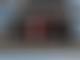 Ferrari's fightback from French woe impressed Sainz