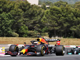 Formula 1 reveals updated 22-race calendar for 2021