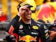 Ricciardo Aims To Chase Down Hamilton, Vettel For Championship Lead in Canada