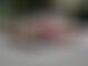 Monaco 2019: Top five overtakes