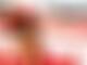 Raikkonen wants Ferrari to 'tidy up' in Austin