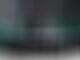 Haas double Australian GP retirement 'heartbreaking' - Kevin Magnussen