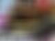 Vettel tightens title grip in Singapore