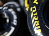 Initial feedback regarding 2019 tyre compounds 'positive' – Pirelli's Isola