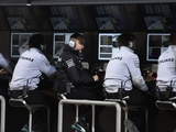Formula 1 agrees to free up radio rules