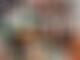 Force India sure wheelnut issue fixed