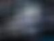 Bottas Leads Mercedes 1-2 in Final Practice