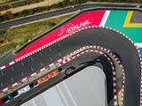 South African GP could return to calendar in 2023