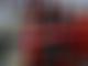 Leclerc: Ferrari upgrade secured Singapore pole