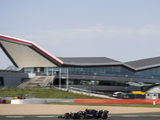 """Silverstone """"totally up for"""" F1 sprint races"""