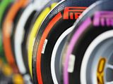 Pirelli drop supersoft tyre from Germany line-up