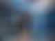 Perez, with Baku triumph, vindicates Red Bull faith