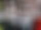 Button reveals Brawn GP fury over McLaren move
