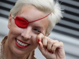 De Villota death related to testing accident