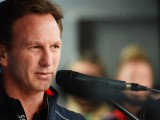 Horner: Merc ban is still fitting