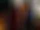 Raikkonen escapes penalty, Ferrari fined