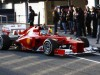 Domenicali sure there'll be no repeat of Ferrari's testing troubles
