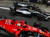 Mercedes: Ferrari is Formula 1 Brazilian GP favourite to win