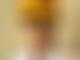 McLaren beat 'big' F1 teams to sign Ugochukwu