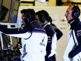 Robert Kubica: New role in F1 gives different perspective