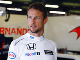 Russian GP: Qualifying notes - McLaren