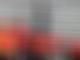 'Crazy' to think I will never drive for Ferrari - Hamilton