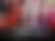 Giovinazzi: Alfa Romeo 'deserves' 2021 podium