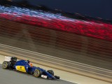 """Felipe Nasr: """"I think we extracted the maximum out of the car"""""""
