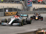 ANALYSIS: 2019 Formula 1 Monaco Grand Prix – Assessing the field