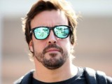 I'm leaving F1 'because I want to' insists Alonso