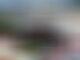 FP1: Verstappen edges Ferrari duo to lead the Austrian GP opening session
