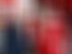 Ferrari F1 team to blame for Vettel's slump, Ecclestone says