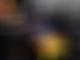 ExxonMobil and Red Bull Racing renew multi-year Partnership