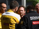 Renault: Not just engine restricting Red Bull