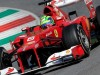 Ferrari calls for 'drastic' cost reductions