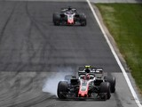 How Formula 1 teams coped with Canadian Grand Prix brake demands