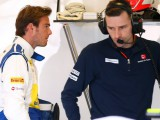 F1 farce as Sauber case rumbles on