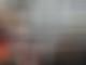 Five iconic Italian Grand Prix wins