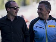 Robert Kubica to drive 2017 Williams F1 car in Abu Dhabi tyre test