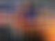 "Fernando Alonso: ""If we went to Australia tomorrow, I'd feel okay."""