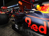'Red Bull missed a trick with engine relationship'